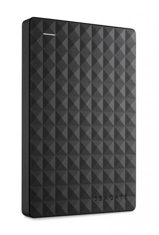 "HDD Seagate Expansion Portable 2,5"" 1TB BULK ""UWAGA !!! dysk recertyfikowany. 2 lata gwarancji. Produkt w szarym pudełku"""