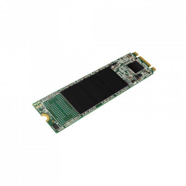 Silicon Power SP512GBSS3A55M28 urządzenie SSD M.2 512 GB Serial ATA III SLC