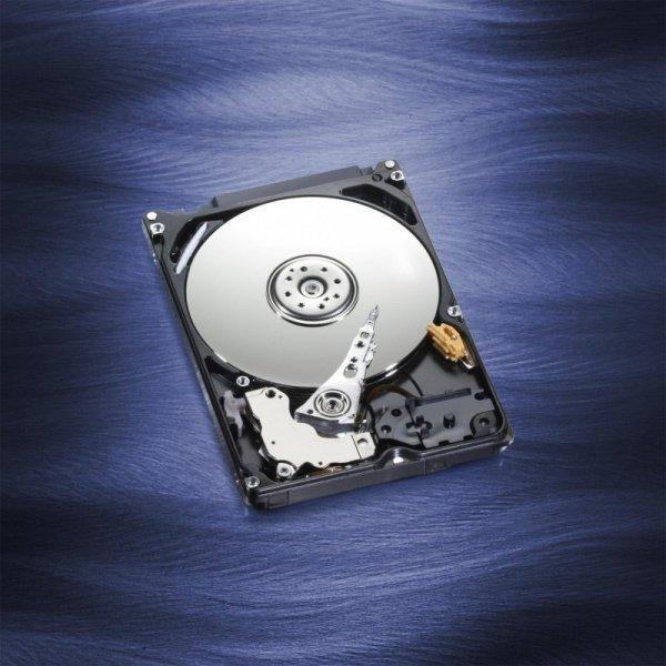 """Dysk HDD WD Blue WD5000LPCX (500 GB ; 2.5""""; 16 MB; 5400 obr/min)"""