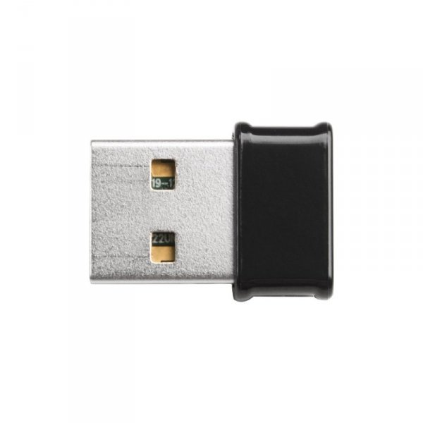Karta sieciowa EDIMAX EW-7822ULC (USB 2.0)