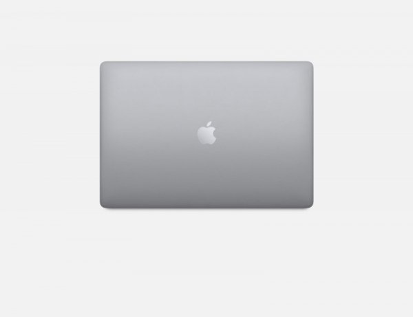 """Apple MacBook Pro with Touch Bar i7-9750H 16""""IPS Retina 16GB SSD512 Radeon Pro 5300M_4GB Space Gray 1Y"""