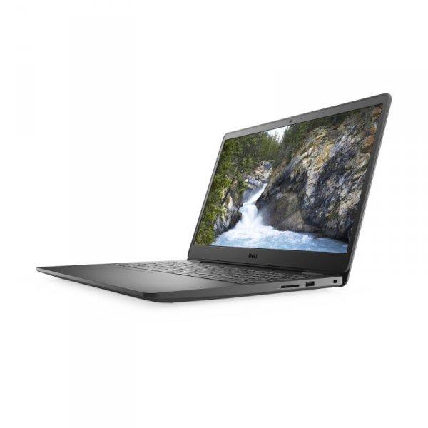 "Dell Vostro 3501 i3 1005G1 15,6""Full HD/8 GB/SSD256/Intel UHD/ W10P"