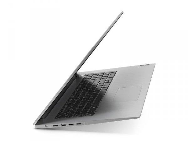"""Lenovo IdeaPad 3 15ADA05 Ryzen 5 3500U 15.6"""" FHD TN AG 8GB DDR4-2400 512GB SSD M.2 2242 PCIe NVMe 3.0x2 Radeon Vega 8 Graph"""