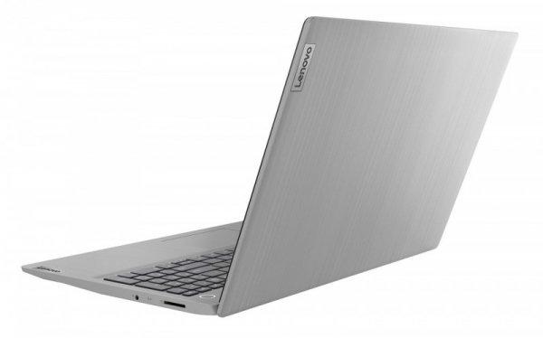 "Ideapad 3-15ADA Athlon 3050U 15.6"" 4GB SSD256 W10S"