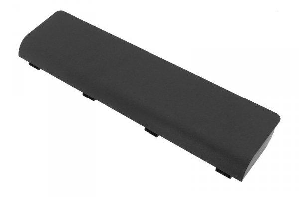 Bateria do laptopa MITSU BC/TO-C850 (49 Wh; do laptopów Toshiba)