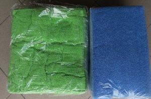 Ręcznik Daisy 70x140