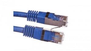 Kabel RJ45 3m DX-CBL-RJ45-3M0 169139