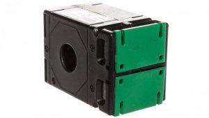 Przekładnik prądowy z okrągłym otworem 45/14 (40) 40A/5A klasa 1 LCTR 4514400040A51