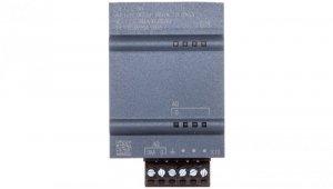 Moduł rozszerzeń 1wy analogowe 10V DC 0-20mA S7 200 6ES7232-4HA30-0XB0