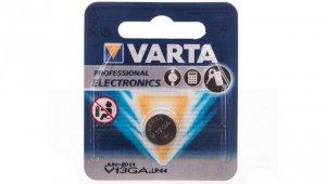 Bateria alkaliczna LR44 / V13GA 125mAh 1,5V ELECTRONICS