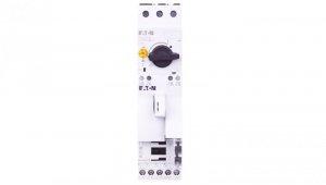 Układ rozruchowy 4kW 8,5A 230V MSC-D-10-M9(230V50HZ) 283147