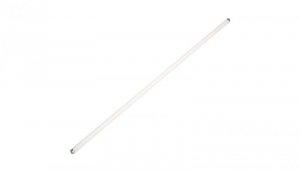Świetlówka G13 36W 840 4000K Master TLD Super 80 8711500632012