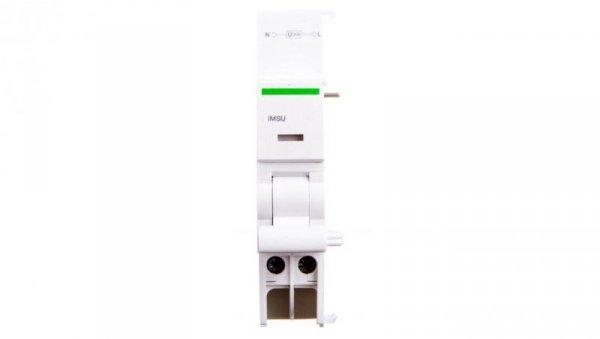 Wyzwalacz wzrostowy 275V nap. sterowania 230V AC iMX A9A26500