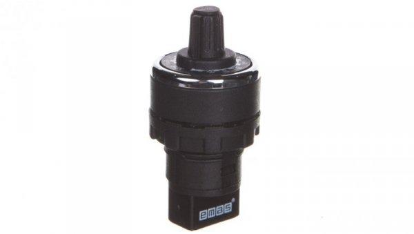 Potencjometr 5kOhm 1,5W 22mm T0-BPR05K