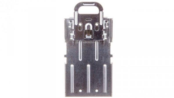 Płytka mocująca na szynę TH35 do DPX3 160 421071