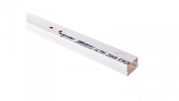 Kanał ULTRA mini 25x16mm 2m biała ETK25316