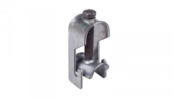 Uchwyt kablowy UKZ1 16-22mm 400900