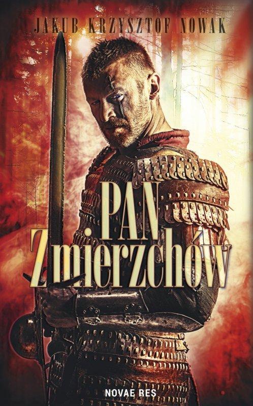 Pan Zmierzchów