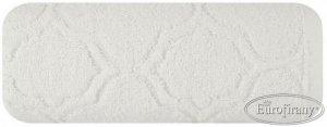 Ręcznik DOMI 50x90cm 01/kremowy