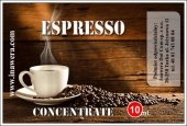 KONCENTRAT ESPRESSO COFFEE 10 ML