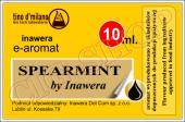 AROMAT SPEARMINT BY INAWERA 10 ML