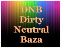 Dirty Neutral Baza 100 ml