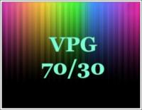 VPG 70/30 BAZA