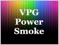 VPG. Power Smoke Baza