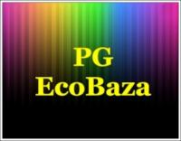 PG. EcoBaza 5 x10 ml