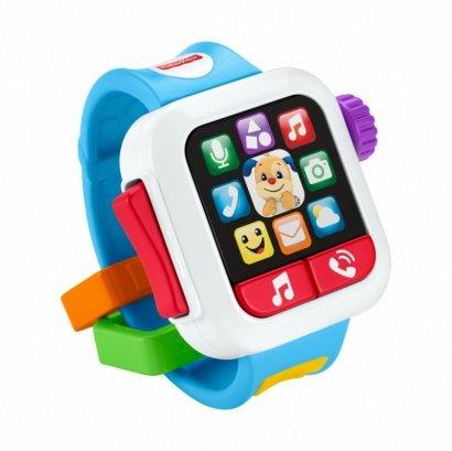 Smartwatch Szczeniaczka Czas na naukę