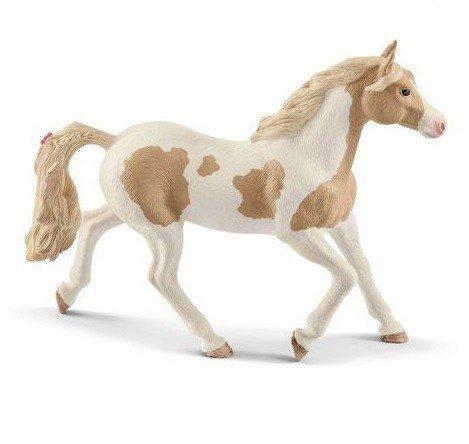 Figurka Koń Paint Horse klacz
