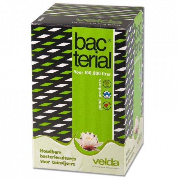 Velda Starter bakteryjny do oczka wodnego 1000 ml