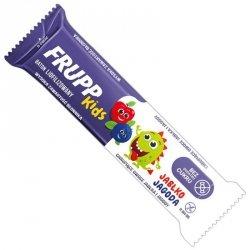Baton Frupp KIDS jabłko-jagoda Celiko, 10g