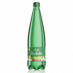 Woda z Miętą Herbella, 1L