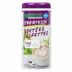Tagatesse w tabletkach Damhert, 32,5g (650 tabletek)