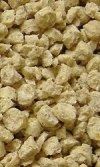 SUPER BENEK Corn Cat 7l