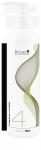 DR LUCY Szampon dla szczeniąt [CASUAL 4] 250 ml
