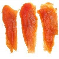 ADBI Filety miękkie z kurczaka [AL51] 500g