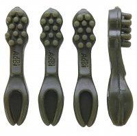 ADBI Szczoteczki miętowe 7.5cm (10g) [P34] 30szt
