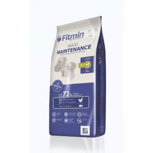 FITMIN dog maxi maintenance 3kg