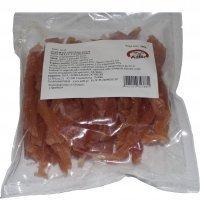 ADBI Filety miękkie z kurczaka [AL40] 500g