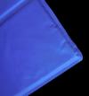 ALLURE Mata chłodząca 40x50 cm (M)