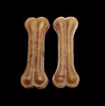 ADBI Kość prasowana naturalna 12.5cm [AK25] 10szt