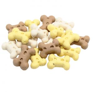 ADBI Ciastka treserki puppy mix [C01] 1kg