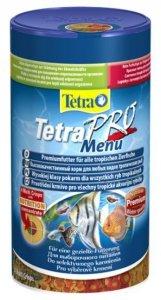 TETRA TetraPro Menu 250 ml [T197077]