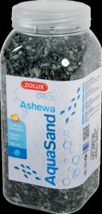 ZOLUX Aquasand ASHEWA zielony 750ml