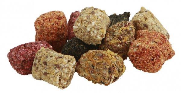 KERBL Przysmak dla gryzoni, różne smaki, 90 g [82869]