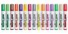 Artline markery do tkanin 19 kolorów