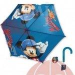 Parasolka Disney Mickey Myszka Miki