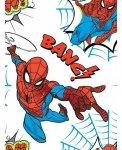 Tapeta Spider-Man Thwip!